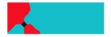 Logo_MAIN-4