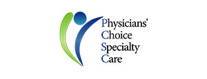 PCI-Specialty-Care