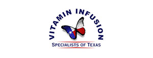VITAMIN-INFUSION-logo-final-PNG