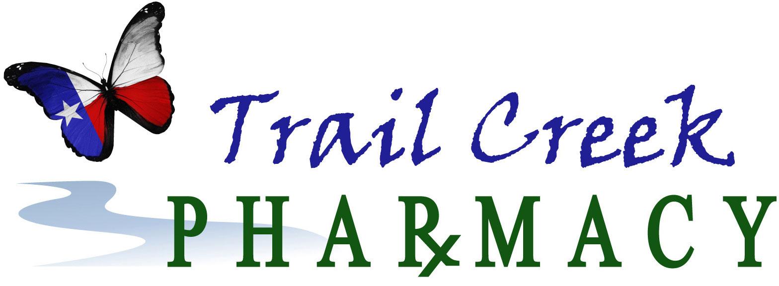 trail-creek-original