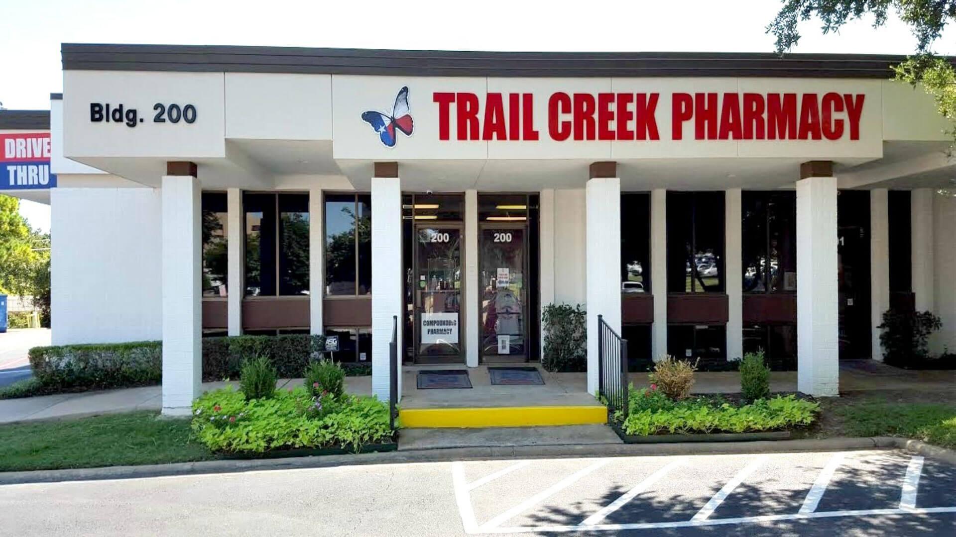 trail-creek-slider1